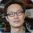 Edmund Au, PhD