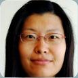 Lihong Yin, MS, MPA