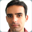 Vitor Sousa, PhD
