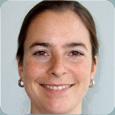 Elsa Rossignol, MD, FRCP, FAAP