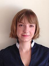 Giulia Quattrocolo, PhD