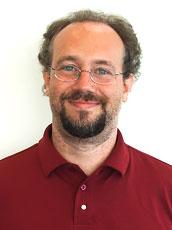 Timothy Petros, PhD