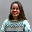 Christina Nevt, PhD