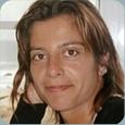 Susana Nery, PhD