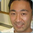 Goichi Miyoshi, PhD