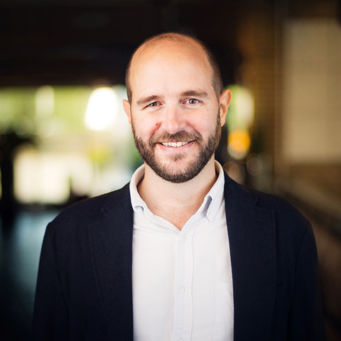 Jens Hjerling-Leffler, PhD