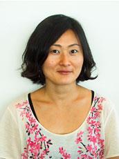 SooHyun Lee, PhD