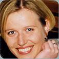 Corinna Klein, PhD