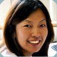 Carina Hanashima, PhD