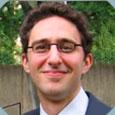 Marc Fuccillo, MD, PhD