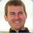 Michael Rutlin, PhD