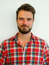 Xavier Jaglin, PhD