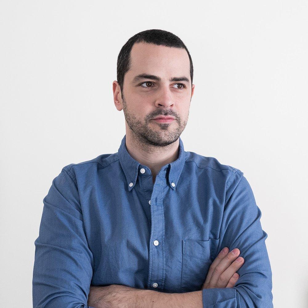 Jordane Dimidschstein, PhD