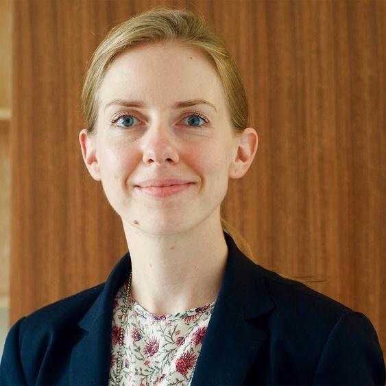 Melissa Chang, PhD