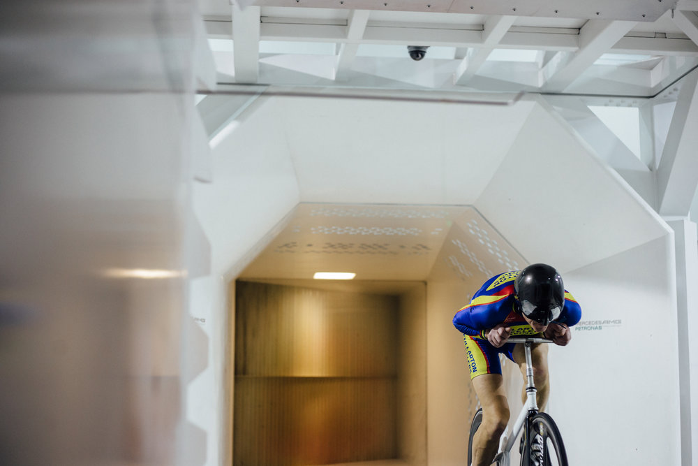 Endura Wind Tunnel D2Z MM-365.jpg