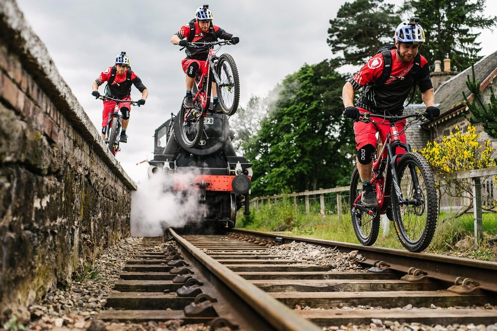 danny-macaskill-s-wee-day-out.jpg