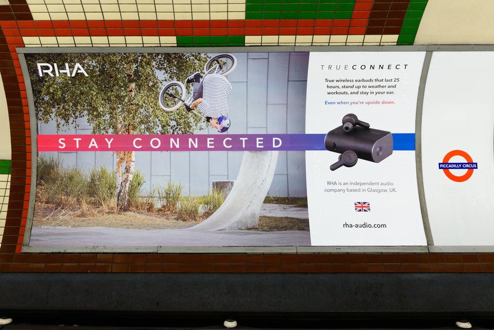 RHA_ London Underground Campaign 04 SMALL.jpg