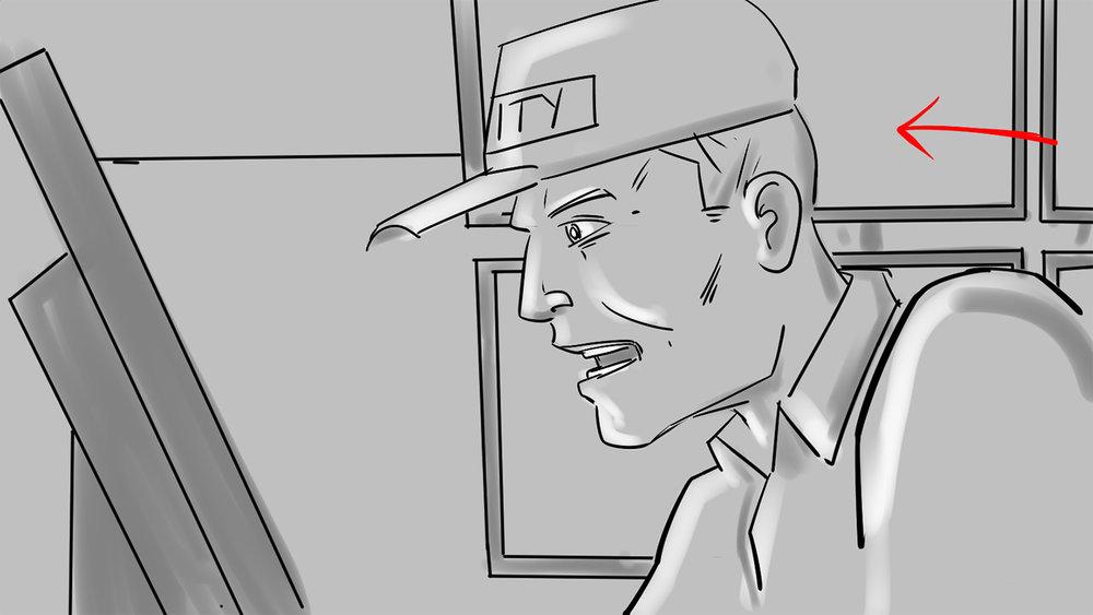 07_Storyboard.jpg