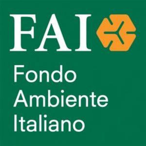 logo_fai-300x300.jpg