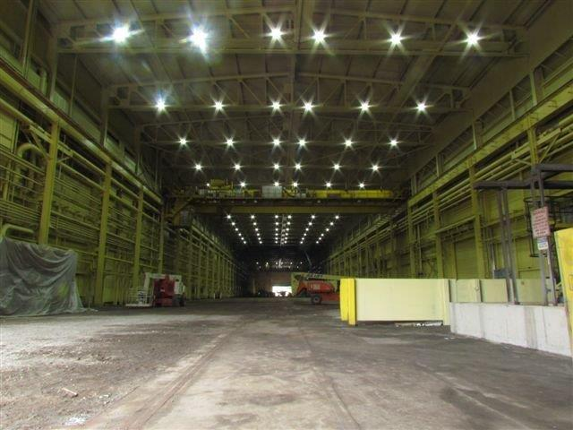 Arcelor Mittal 16 fc.jpg