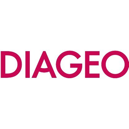 diageo_416x416.jpg