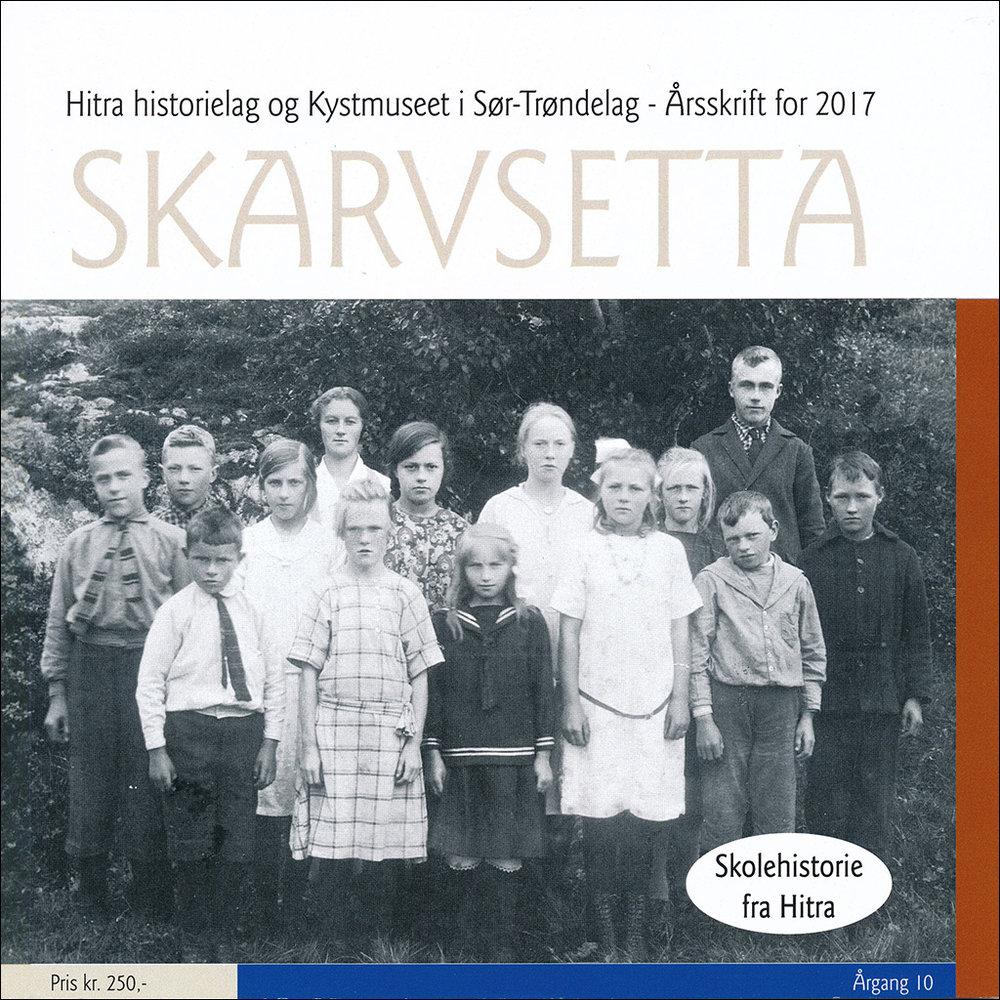 Skarvsetta-2017.jpg