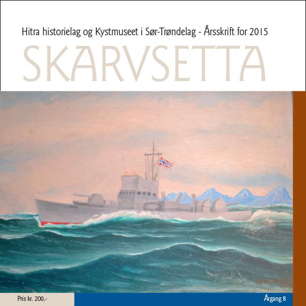 Skarvsetta-2015.jpg