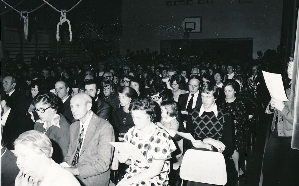 Publikum 1975.jpg