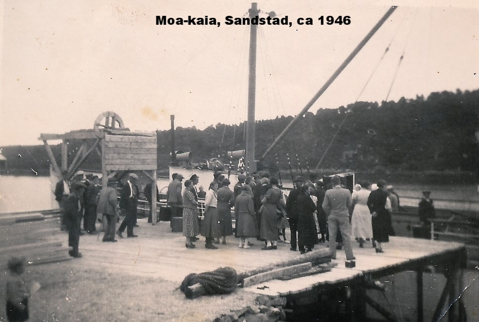 Moa-kaia 1946.jpg