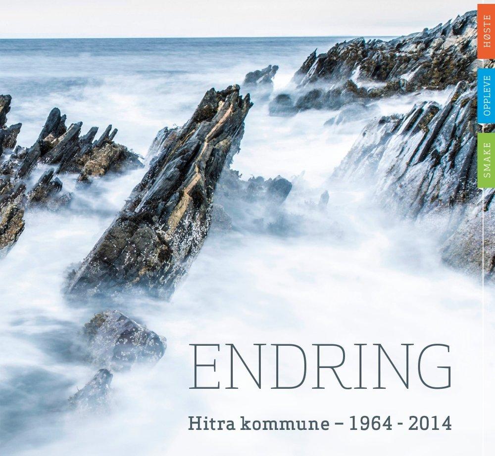 Endring%2C-Hitra-kommune%2C+1964-2014.jpg
