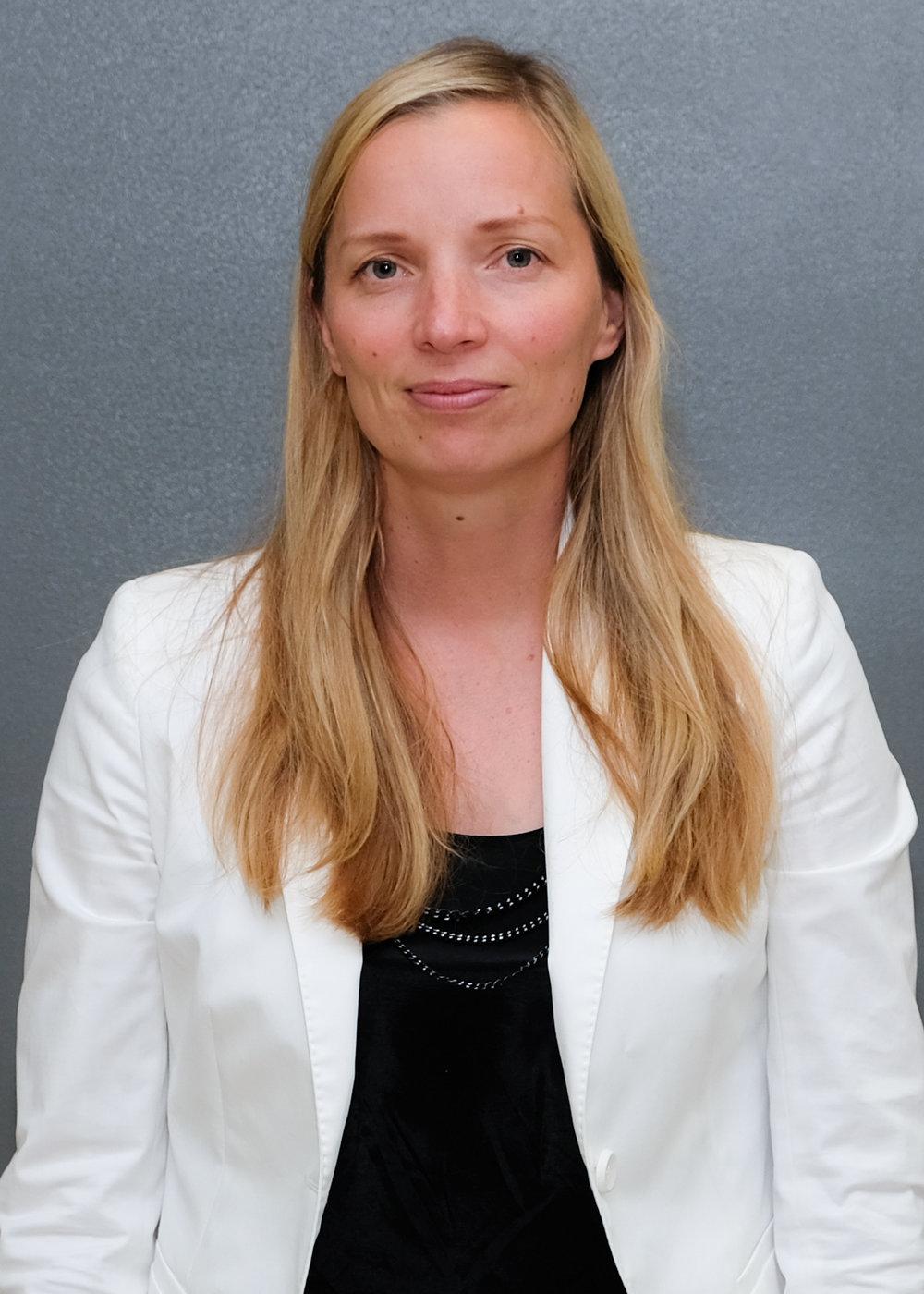 Maija Hollmen