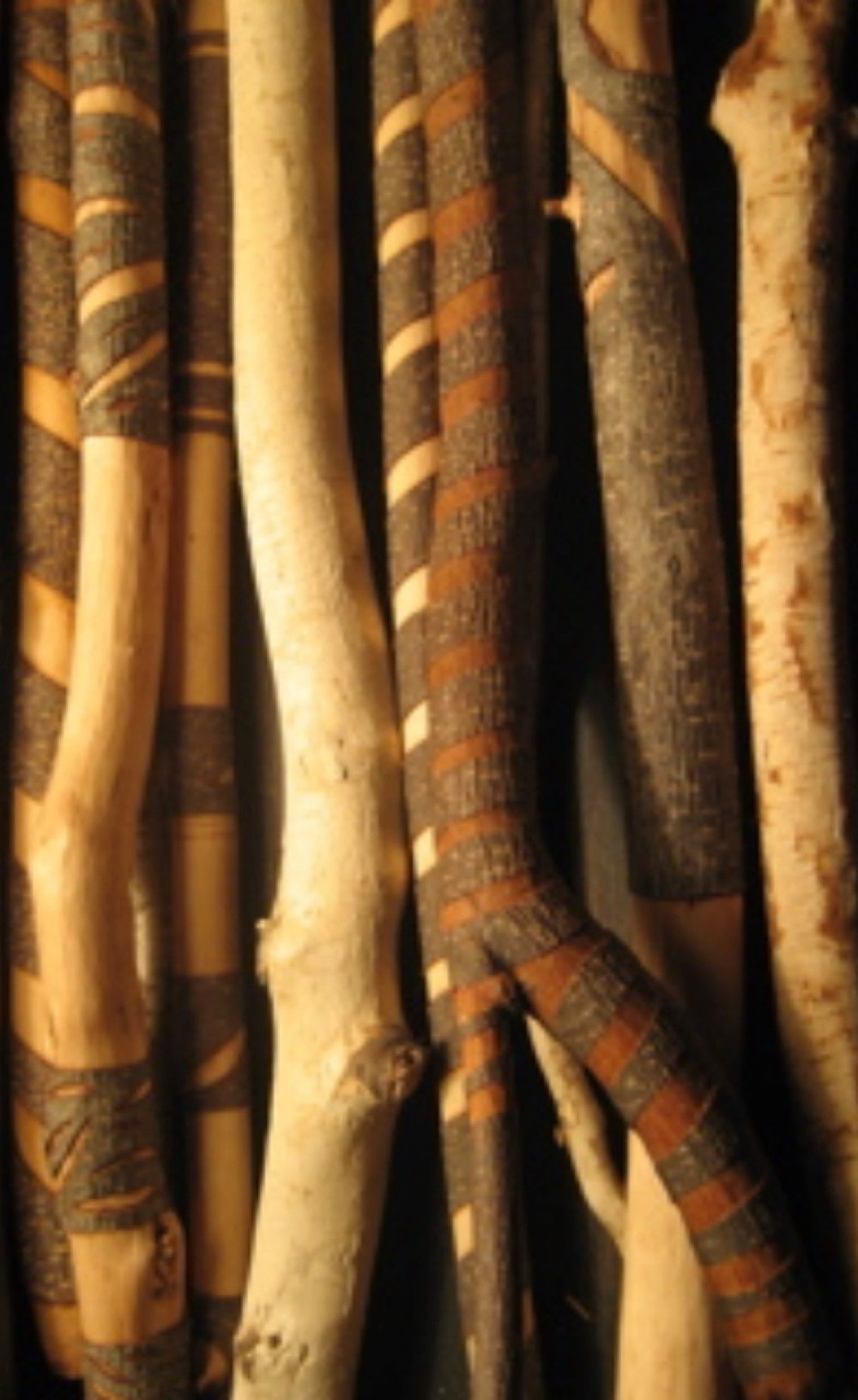 carved-sticks 2.jpg