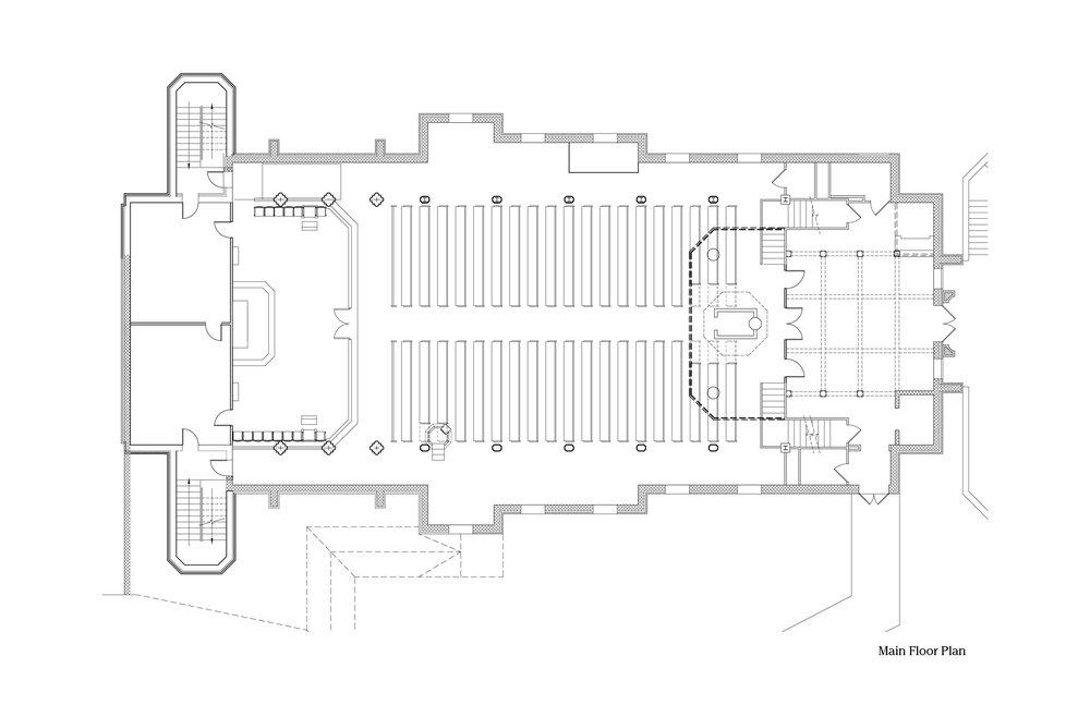 1 2017.07.25_Floor Plan.jpg