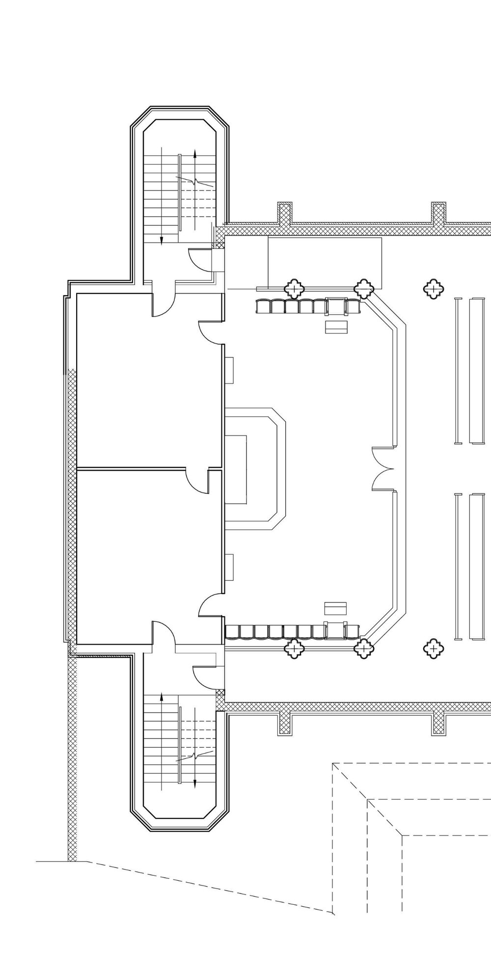 cropped floor plan.jpg