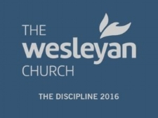 ...takes you to the page to download a copy of The Discipline of The Wesleyan Church (history, Articles of Religion, policies, forms, etc.)...