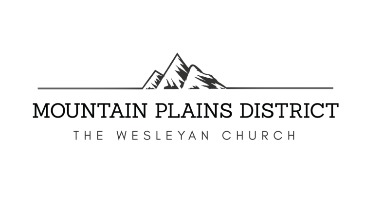 The Mountain Plains District of The Wesleyan Church
