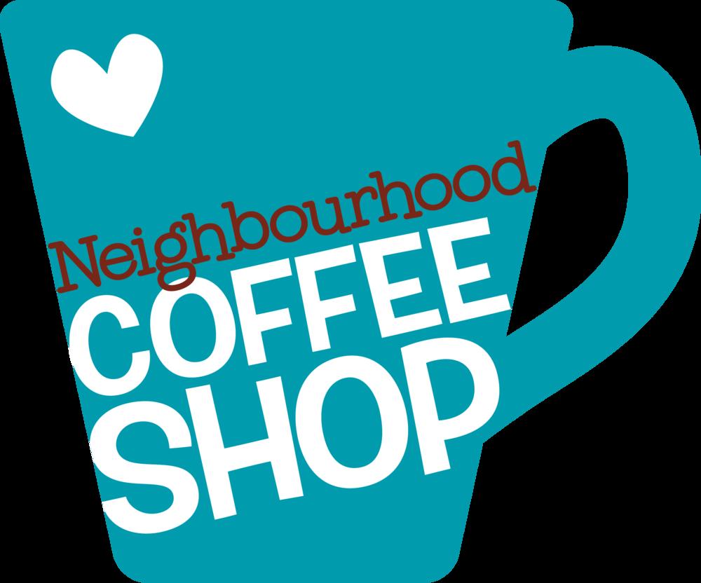 Coffeeshop-Logo.png
