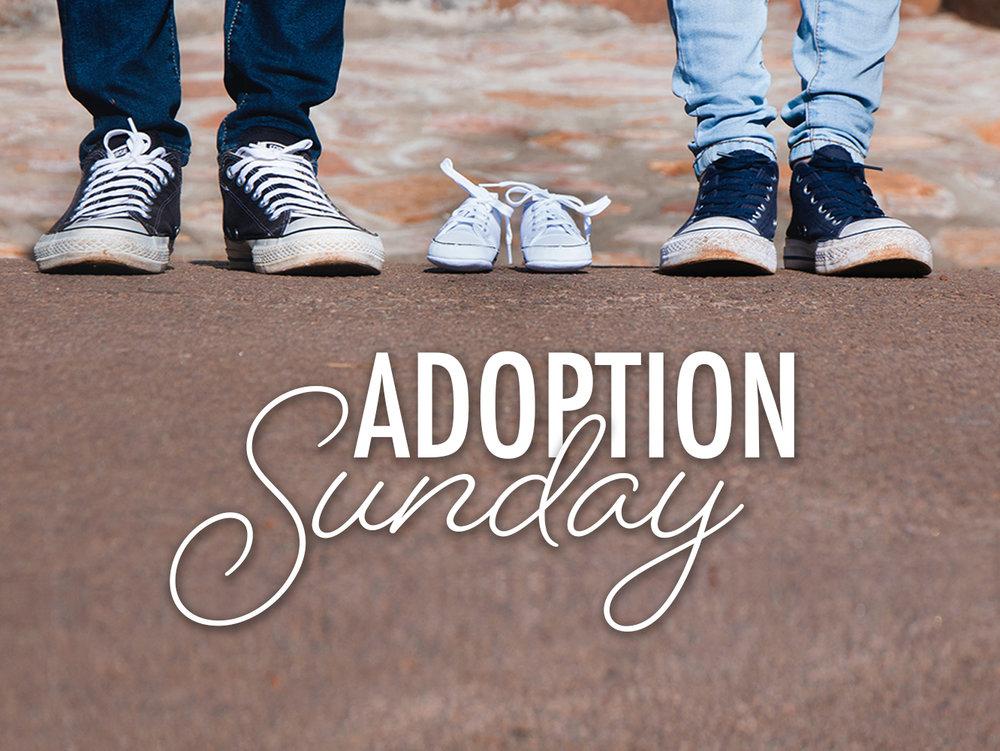 adoptionsunday.jpg