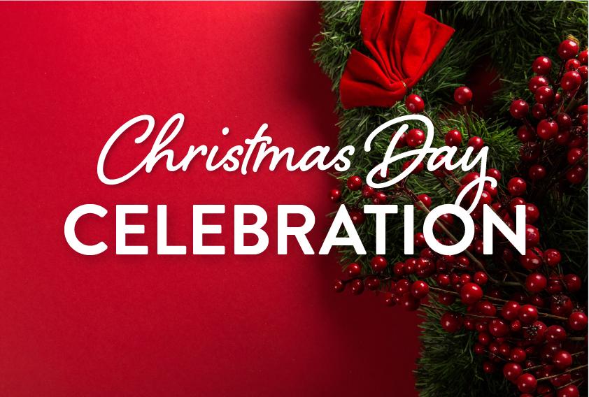 Christmas Day Celebration.Christmas Day Celebration Neighbourhood Church Beckenham