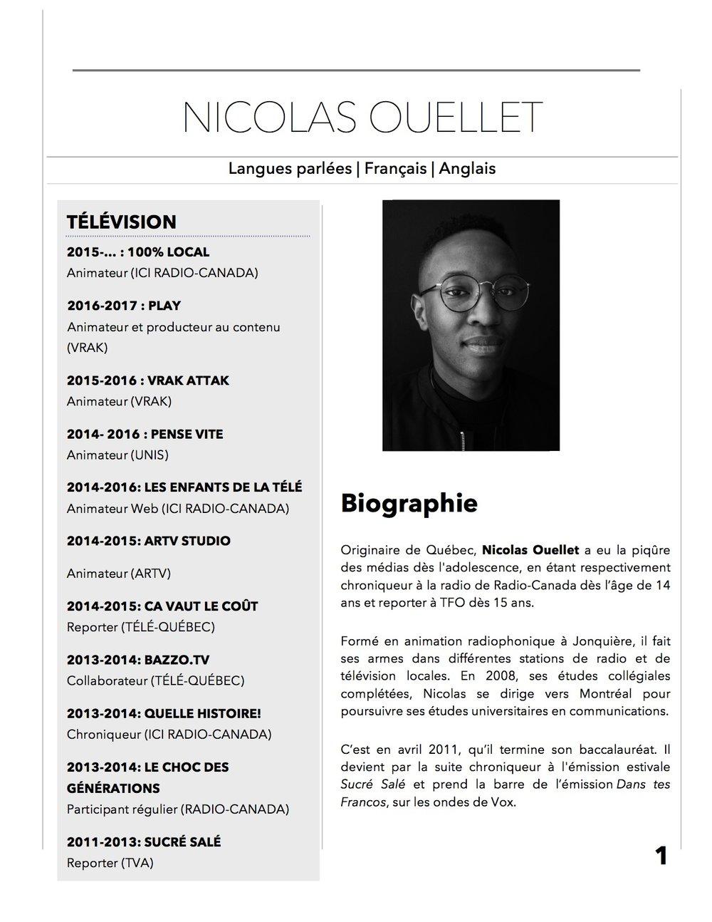NicolasOuellet_CV_2018.jpg