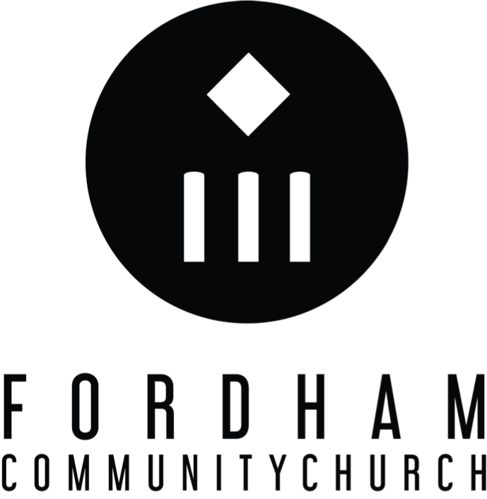 Fordham Community Church