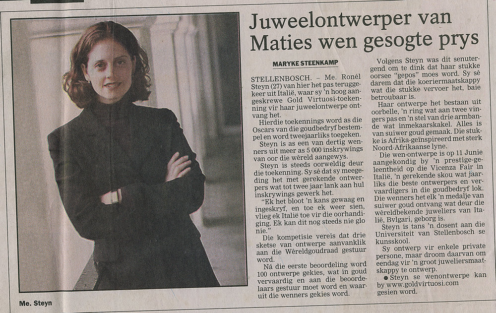 DIE BURGER JUN 2002
