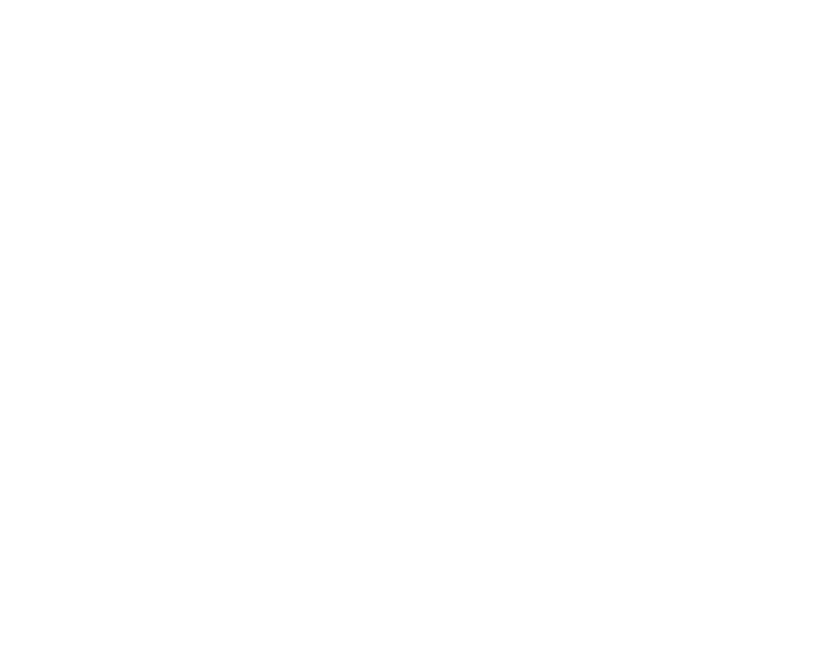 Luxe Kitchens & Interiors