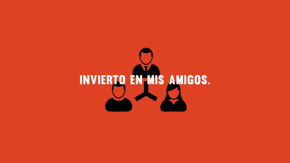 INVIERTO EN MIS AMIGOS.jpg