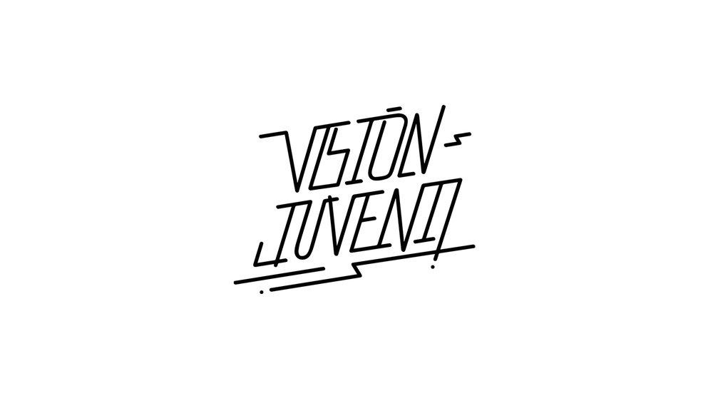 Visión Juvenil - Queremos ver a nuestros jóvenes de preparatoria, universidad y postgrado como líderes de esta generación que rompan con la apatía espiritual de hoy en día y se conecten con su llamado.