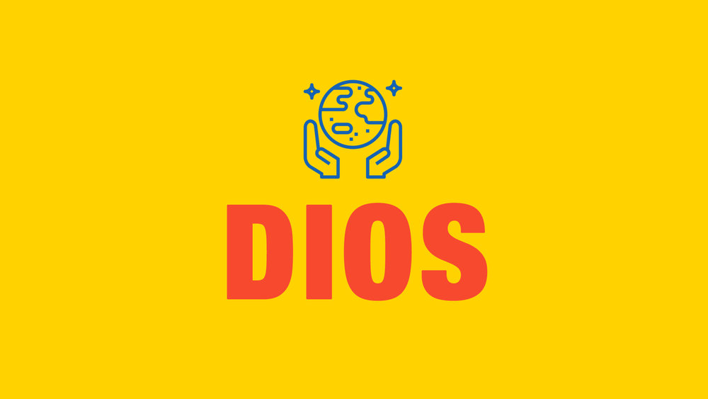 DIOS-TITULO.jpg