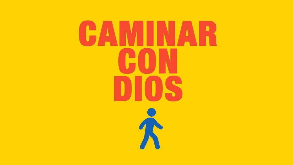 Caminar con Dios.jpg