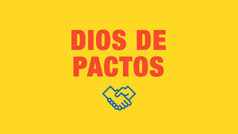 Dios de Pactos.jpg