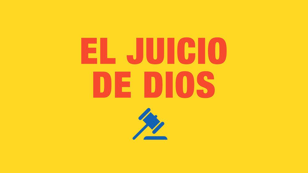 El Juicio de Dios- En el Principio.jpg