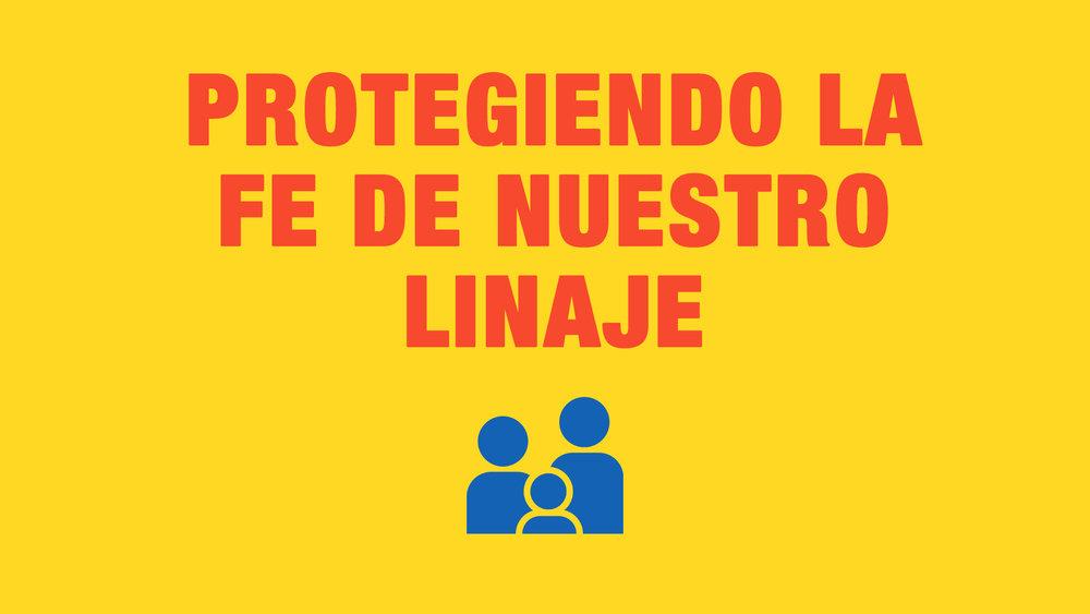 Protegiendo nuestro linaje.jpg